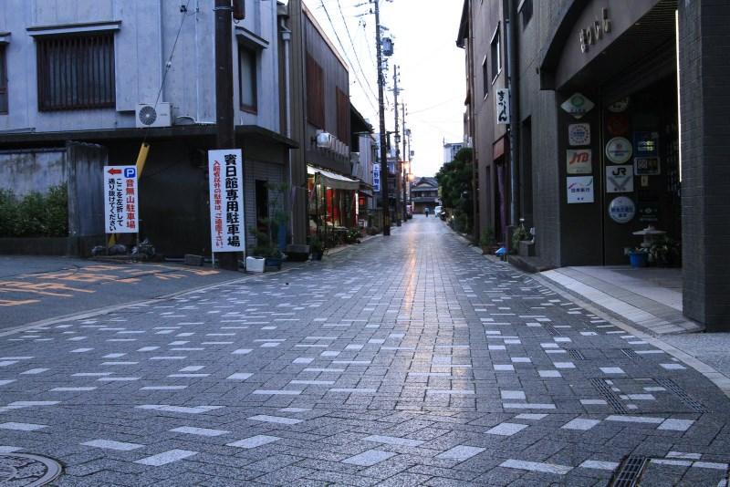 20111112_0065-1.jpg