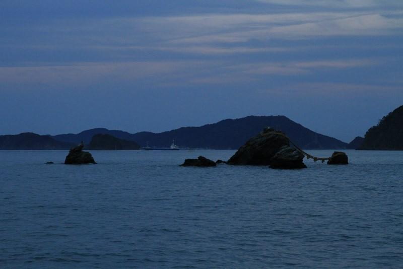 20111112_0074.jpg