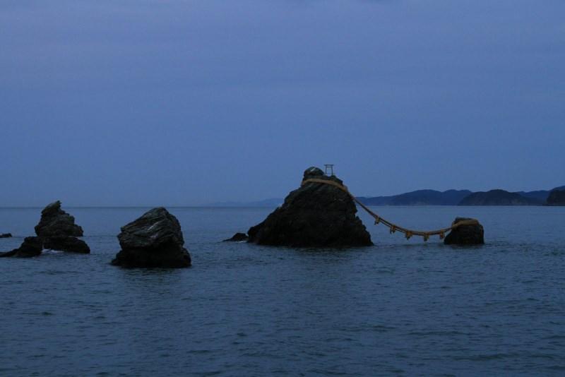 20111112_0087.jpg