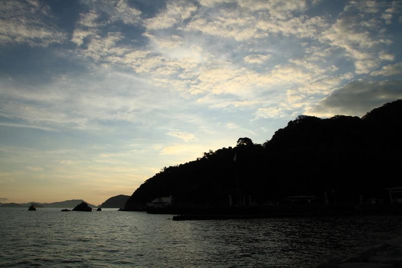 20111113_0155.jpg
