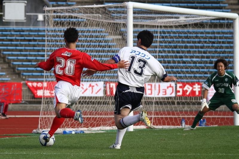 20111211_0374.jpg