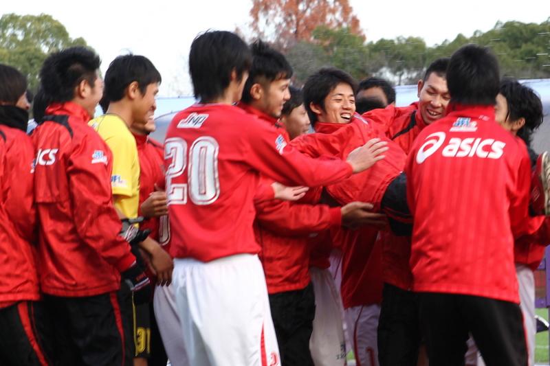 20111211_0446.jpg