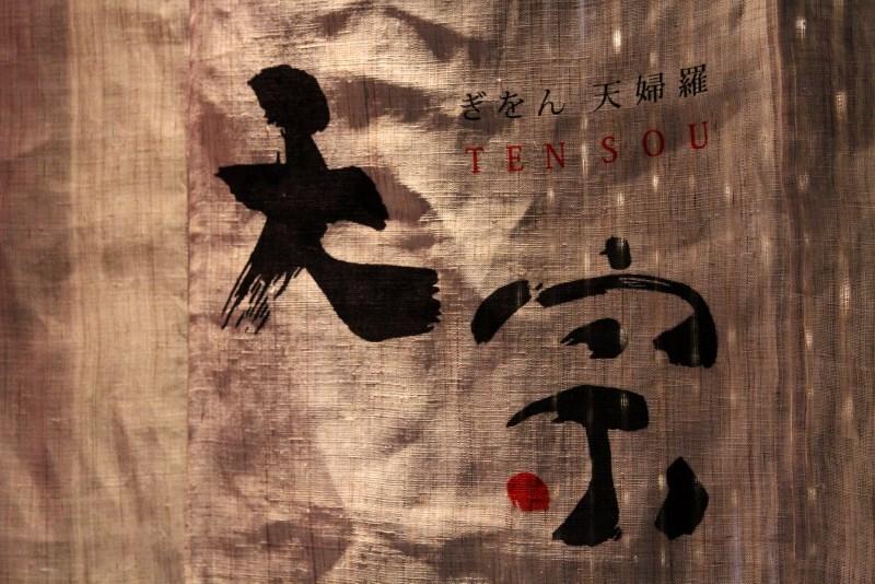20111221_0471.jpg