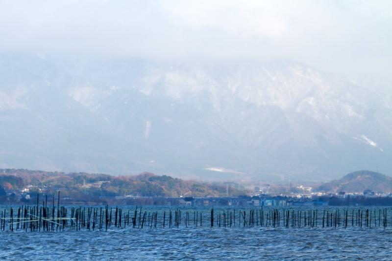 20111225_0033.jpg