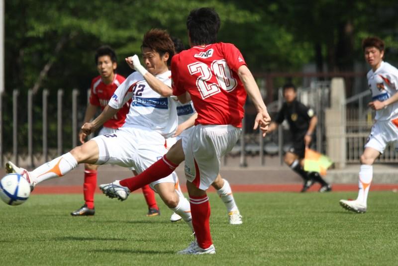 1-2011長野IMG_0211