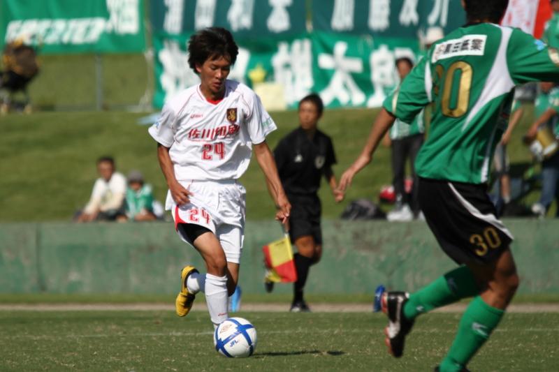 MIO20110924_0344.jpg