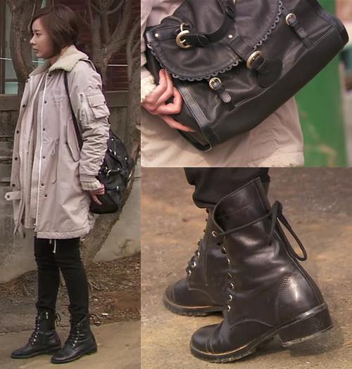 fashion17-01.jpg