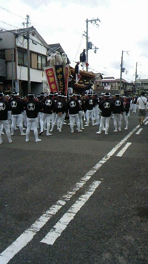 だんぢり6
