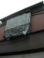下町の窓2