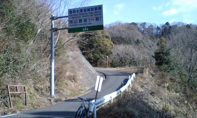 CA380598.jpg