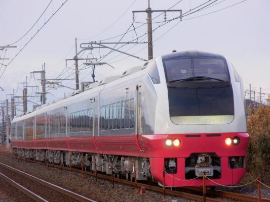 DSCN3694.jpg
