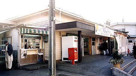 110-FUKAYA11.jpg