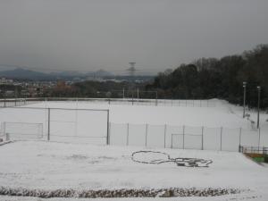 でんスポ雪5