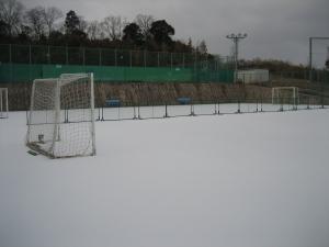 でんスポ雪4