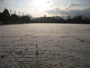 2014小雪3