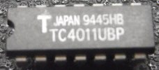 4011ub.jpg