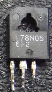 78N.jpg