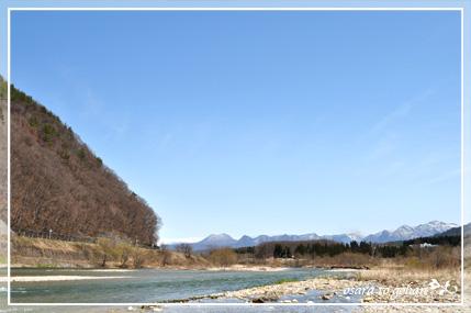 20121bbq_17.jpg