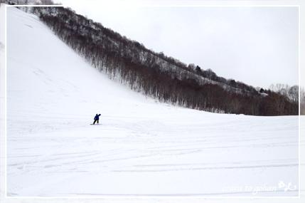 daikura1.jpg