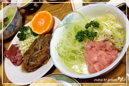 nozawa_19.jpg