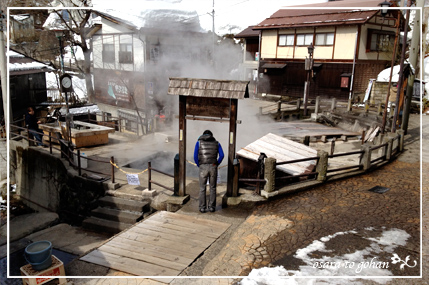 nozawa_2_20120322153331.jpg