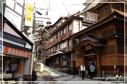 nozawa_5_20120322153330.jpg