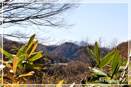 simogoumachi24.jpg