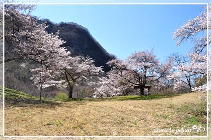 simogoumachi4_18.jpg