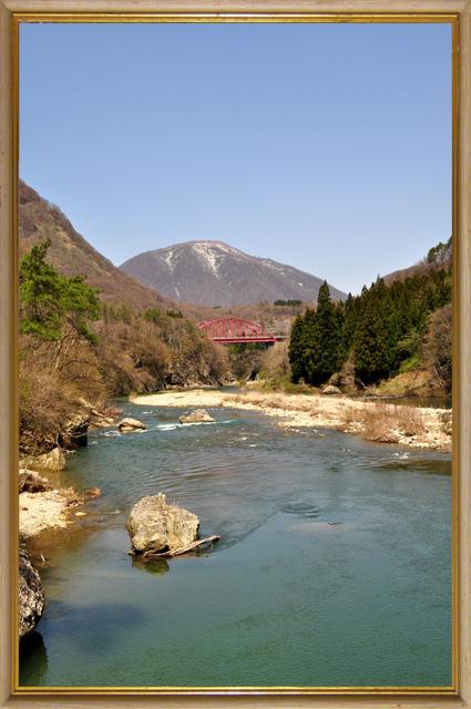 simogoumachi6.jpg