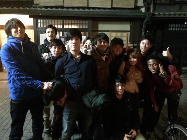 nomikai_convert_20140203015113.jpg