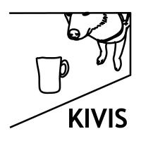 KIVIS