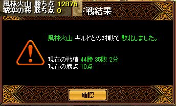 RedStone 10.11.21[04]