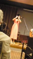 2011.8.20フルートコンベンション12
