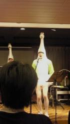 2011.8.20フルートコンベンション29