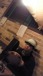 2012.3.24ボサセッションatアワビ庵15