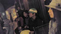 2012.3.24ボサセッションatアワビ庵11