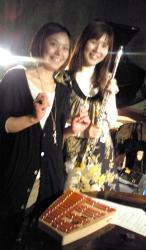 2012.3.24ボサセッションatアワビ庵24