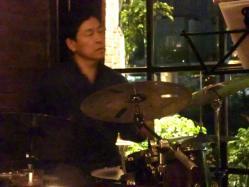2012.4.13ハロードーリー9