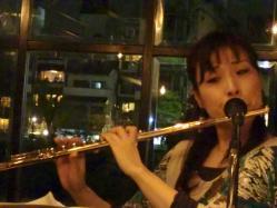 2012.4.13ハロードーリー6
