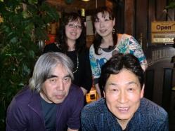 2012.4.13ハロードーリー13