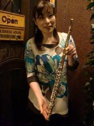 2012.4.13ハロードーリー15