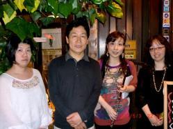 2012.5.3ハロードーリー19