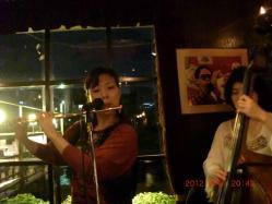 2012.5.3ハロードーリー6