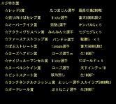 R2特別賞F