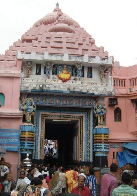 68 寺院.JPG
