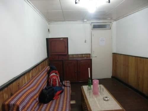 プレステージの部屋1