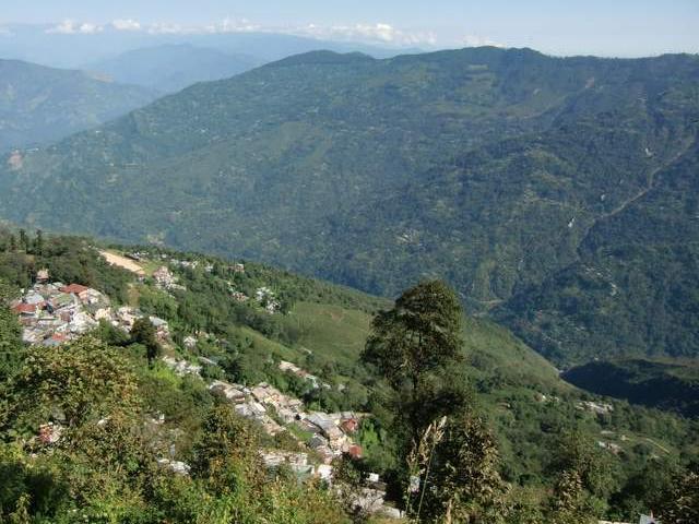 34 山の景色.JPG