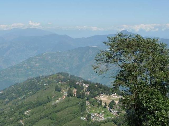 37 山の景色.JPG