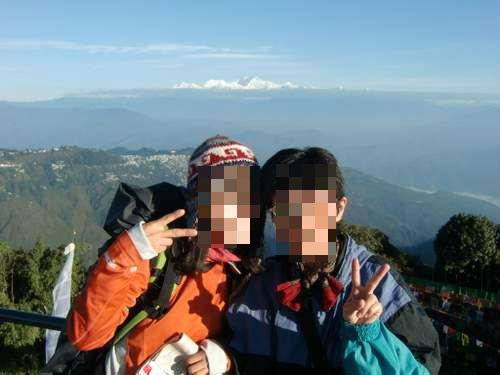 画像 065_copy.jpg