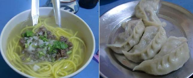 麺&モモ.JPG